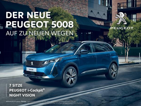 20210112 Peugeot 5008