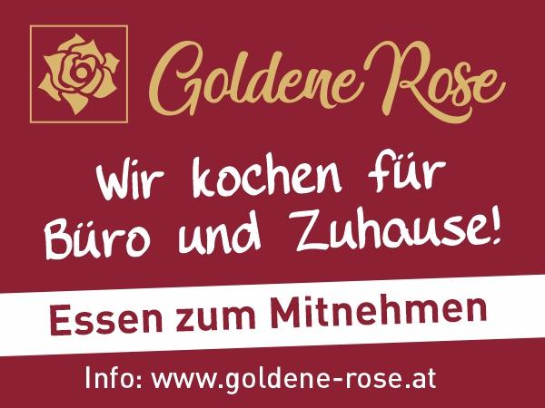 Goldene_Rose