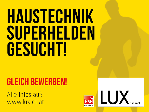LUX_LED_Screen_Superheld3