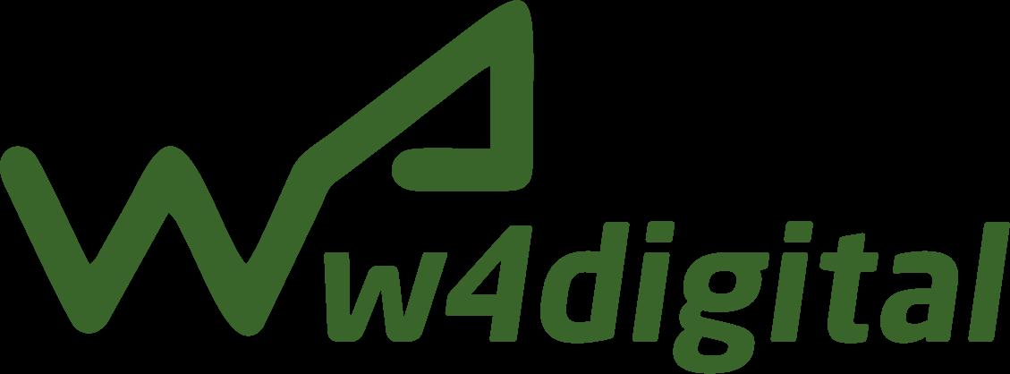 W4Digital